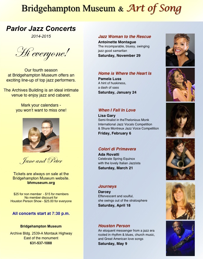 parlor-jazz-flyer - web